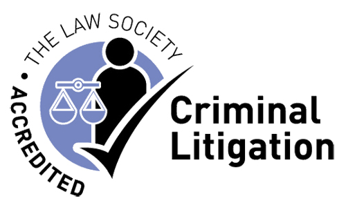 Accredited Legal Litigation