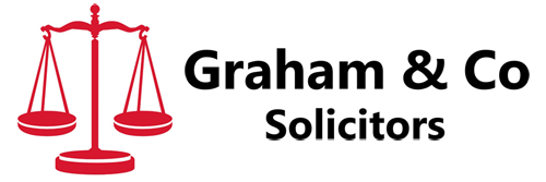 Graham & Co Logo